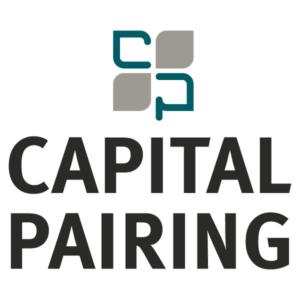 Capital Pairing